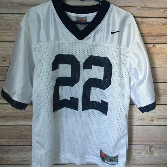 bc064e3700f Nike Penn State Nittany Lions #22 Jersey. M_5a35f86646aa7c395c038fe8